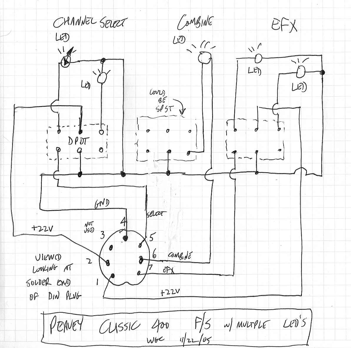 Wiring Diagrams For 400 Amp Meter Base | Wiring Liry on